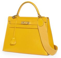 where to buy hermes bags online - kelly collecting on Pinterest | Kelly Bag, Hermes Kelly Bag and ...