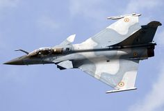 Will the IAF not get its Rafales?
