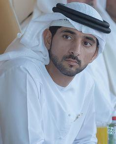 Hamdan bin Mohammed bin Rashid Al Maktoum. Foto: essa1010