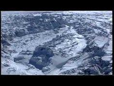 Ice on Fire - The Vatnajokull Glacier in Iceland - YouTube 50:28 min. ISLANTILAISIA TULIVUORIA JA NIIDEN PURKAUKSIA. MAANTIETO ISLANTI!