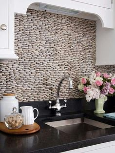 Backsplash!
