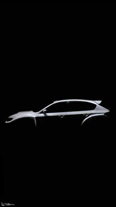 Subaru logo wallpaper hd allofpicts subaru logo wallpapers hd wrx sti voltagebd Image collections