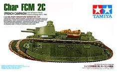 Tamiya Model Kits, Tamiya Models, Military Modelling, Alternate History, Military Weapons, Military Equipment, Armored Vehicles, Box Art, Plastic Models