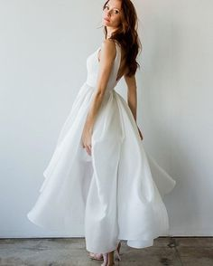 Looking for a standout little white dress for all the events just released little white dresses this is the nolita dress ready to twirl junglespirit Image collections