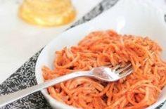 Crock Pot Picante Chicken and Black Bean Soup — Punchfork   Recipes ...