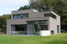 Hasa Architecten