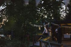 Wedding Show, Wedding Reception, Kenyan Wedding, Nordic Wedding, Multicultural Wedding, Finland, Getting Married, Dancing, Outdoor