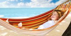 Oferty na lato, wakacje 2015 - czy warto rezerwować wcześniej, czy lepiej poczekać na oferty last minute?  więcej na: https://www.travelzone.pl/blog/523/oferty-na-lato-wakacje-2015.html