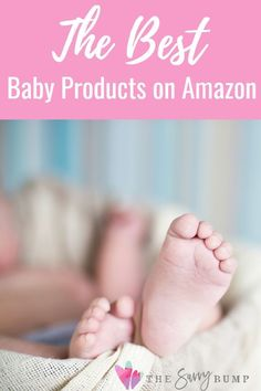 Encouraging posts about pregnancy, babies, toddlers, and motherhood. Pregnancy Must Haves, First Pregnancy, Pregnancy Tips, Fun Activities For Toddlers, Infant Activities, Baby Registry Must Haves, Baby Necessities, Mom And Baby, Baby Girls