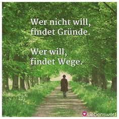hoffnung die schonsten spruche zum thema liebenswert Hope: The most beautiful sayings on the topic l Sucess Quotes, Motivational Quotes For Life, Wisdom Quotes, Love Quotes, Inspirational Quotes, Believe In Yourself Quotes, Never Give Up Quotes, Most Beautiful Words, Vegan Quotes