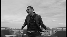 HORVÁTH TAMÁS - EBBŐL NEM KÉREK TÖBBÉ (OFFICIAL MUSIC VIDEO) Budapest, Music Videos, Songs, Hungary, Youtube, Instagram, Musica, Song Books, Youtubers