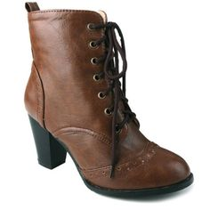 GET $50 NOW   Join RoseGal: Get YOUR $50 NOW!http://www.rosegal.com/boots/chunky-heel-engraving-tie-up-749331.html?seid=2275071rg749331