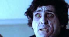 The Exorcist – Take Me!  I think that was so sad!