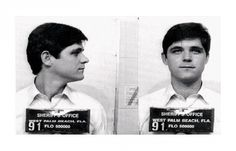 William Kennedy Smith, the nephew of President John F. Kennedy, Senator Robert F. Kennedy, and Senator Ted Kennedy, was arrested by the Palm Beach County Sheriff's Office in April 1991 and charged with raping a woman he had met at a Florida bar. Smith, 31 at the time, was acquitted after a trial.