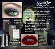 www.marykay.com/mgonzalez93099 4156032679 te encantaría lucir un maquillaje así marykay tiene todo para ti.para que luzcas fantástica y bella desde los pies ala cabeza, as tu cita con Carmen Gonzalez 4156031679