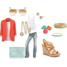spring 12, created by cld82481.polyvore.com