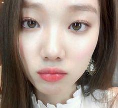 Korean celebrities born with beautiful eyes that will captivate you Japanese Beauty, Korean Beauty, Asian Beauty, Asian Makeup, Korean Makeup, Sung Hyun, Kdrama, Weightlifting Fairy Kim Bok Joo, Joo Hyuk
