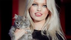 Daphne Groeneveld Wallpaper   The Best Quality Pictures On Photograph Central