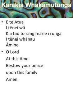 Childhood Education, Kids Education, Color Song For Kids, Maori Songs, Maori Symbols, Nz History, Maori Patterns, Maori Designs, Maori Art