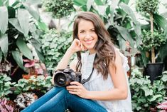 Meet Jenna Duncan: CEO of Jenna Duncan Photography My Sweet Sister, Houston City, Outdoor Theater, Lasting Memories, Museum Of Fine Arts, Family Kids, Photo Sessions, Beautiful Images, My Images