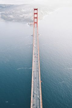 "nichvlas: "" Golden Gate Bridge 