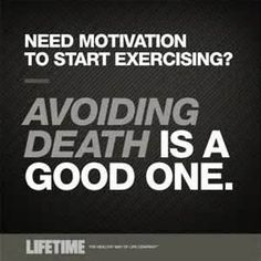 Image detail for -38 Fitness Motivational Quotes To Make Your Life Healthy | Design ...