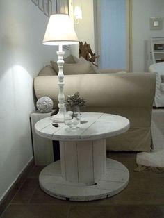 white  www.lauraconti.net