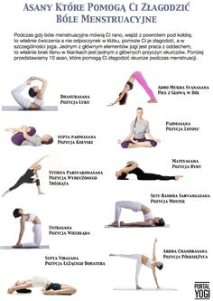 Gdy @ Yoga Fitness, Health Fitness, Yoga Challenge, Asana, Pilates, Challenges, Sports, Image, Yoga Workouts