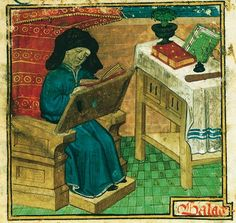 Guillaume de Machaut (1300-1377) was a medieval French poet and composer, part of the musical movement known as the ars nova. Machaut helped develop the motet and secular song forms (particularly the lai and the formes fixes: rondeau, virelai and ballade). Machaut wrote the Messe de Nostre Dame, the earliest known complete setting of the Ordinary of the Mass attributable to a single composer.