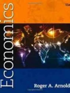 Managerial economics applications strategies and tactics 13th economics 11 edition free ebook online fandeluxe Gallery