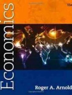 Economics, 11 edition - Free eBook Online