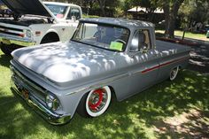 lowrider apache truck - Yahoo Image Search Results
