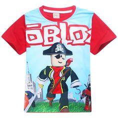 Roblox - roblox title toddler t shirt kidozicom roblox