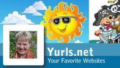 Yurls vakken en onderwerpen :: overzicht.yurls.net
