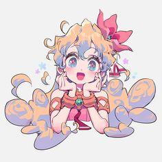 Please visit Cloudy Hair [Tengen Toppa Gurren Lagann] to read interesting posts. Anime Kunst, Anime Art, Lagann Gurren, Gurren Laggan, Mecha Anime, Old Paintings, Manga Comics, Me Me Me Anime, Cute Art