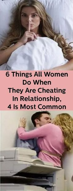 6 Things All Women Do When They Are Cheating In A Relationship ( Is Most Common) - Womens Health 24 Flirting Quotes For Her, Flirting Tips For Girls, Flirting Memes, Health Tips, Health And Wellness, Health Fitness, Women's Health, Flirt Tips, Way Of Life