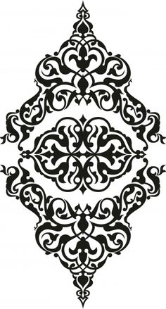 Stencil Patterns, Stencil Designs, Mosaic Patterns, Paint Designs, Stencil Templates, Stencils, Stencil Art, Machine Embroidery Patterns, Hand Embroidery Designs