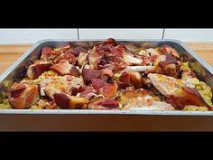 Pepperoni, Macbook Pro, Gopro, Galaxy Note, French Toast, Pizza, Breakfast, Recipes, Food