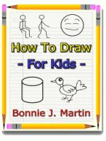 Image from http://www.dp-db.com/sites/default/files/imagecache/150x200/product_images/howtodrawforkids.gif.