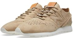 New Balance MRL996DB RE-ENGINEERED. #sneakers #newbalance #menshoes
