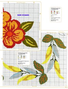 221.jpg (1215×1600)