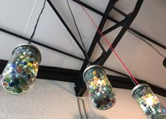 Lampe Vintage decoration-entreprise.be des créations personnalisées pour les professionnels (les bar, vitrine, restaurant, salle d'accueil, salon de thé..)