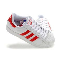 adidas shoes for women - Google Search