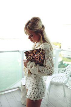 ulrikke lund Stylista.no ulrikkelund fashion moteblogg moteblogger Mer av Ulrikke Lund på http://stylista.no/