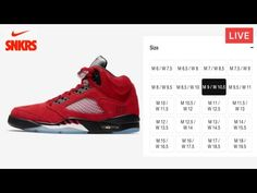 Adidas Stan Smith White, Sneakers Fashion, Sneakers Nike, Raging Bull, Jordan 5, Air Jordans, Product Description, Shoes, Black