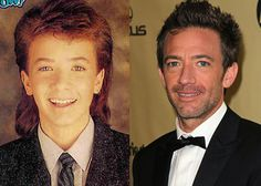 """Child Stars: Where Are They Now? With Children Best known for his role of Bud Bundy on """"Married . With Children,"""" DAVID FAUSTINO played the lovable doof of a brother for a decade, appearing in 257 episodes. Kids Comedy, Married With Children, Celebrities Then And Now, Iconic Movies, Famous Faces, Alter, Favorite Tv Shows, Movie Stars, Actors & Actresses"""