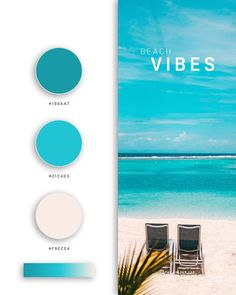 color psychology and color therapy Flat Color Palette, Color Palette Challenge, Colour Pallette, Web Design Color, Web Colors, Blue Colors, Photoshop, Color Psychology, Pantone Color