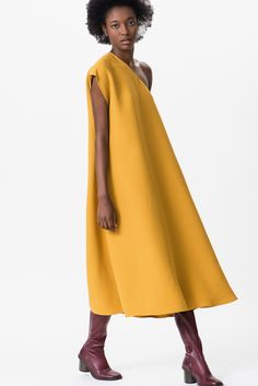 Tome Pre-Fall 2016 Collection Photos - Vogue