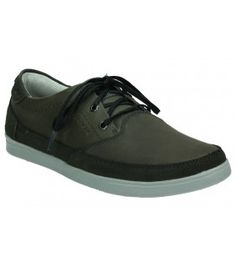 SKECHERS 64663-CHAR Skechers, Urban, Shoes, Fashion, Slippers, Over Knee Socks, Moda, Zapatos, Shoes Outlet