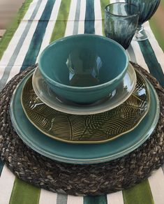 Tableware, Kitchen, Home, Dinnerware, Cooking, Tablewares, Kitchens, Dishes, Cuisine